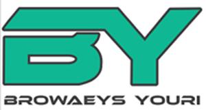 browaeys-youri-chauffage